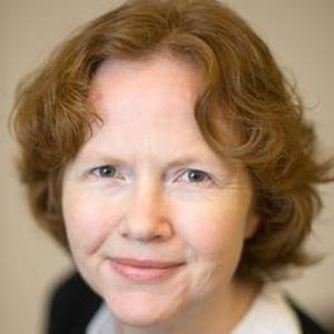 Mel Feany, MD, PhD