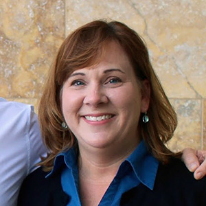 Anne Smith, PhD