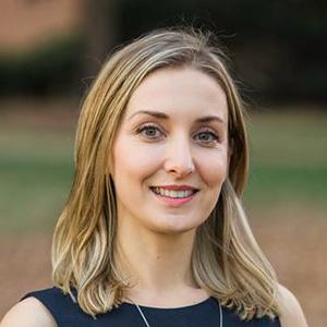 Natasha Snider, PhD