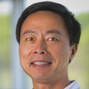 Su-Chun Zhang, MD, PhD